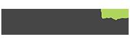 Solanellas Nuts Logo